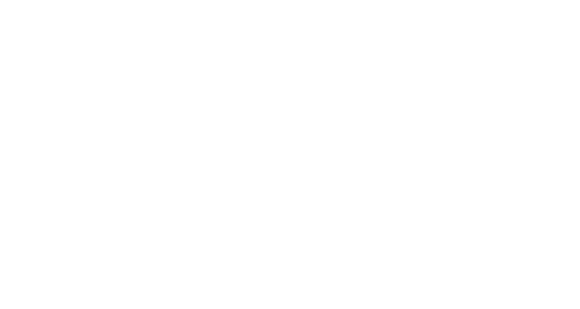 Drop and Roll